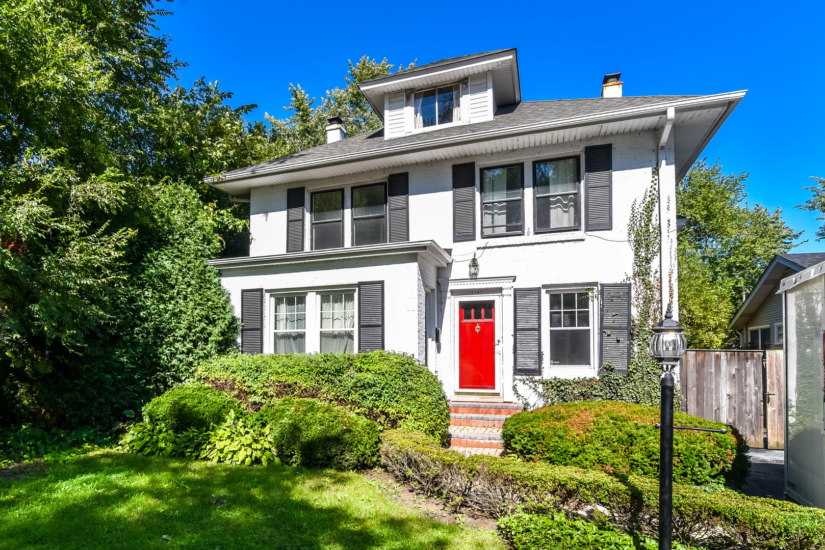 1137 Willow Road, Winnetka in Cook County, IL 60093 Home for Sale
