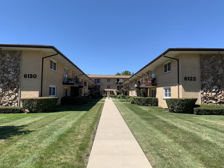 6126 South Kensington Avenue, Countryside, Illinois