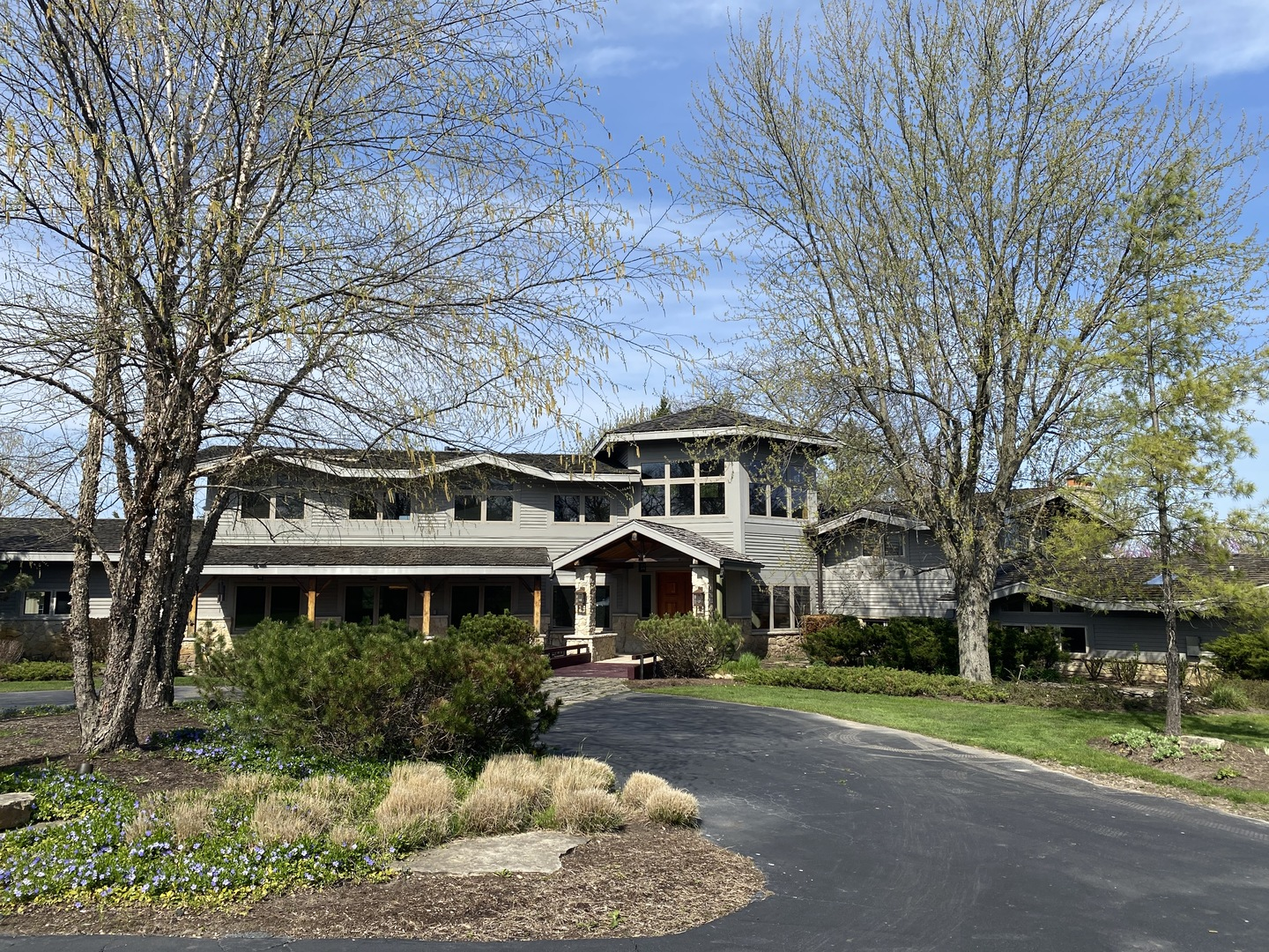 52 Otis Road,South Barrington  IL