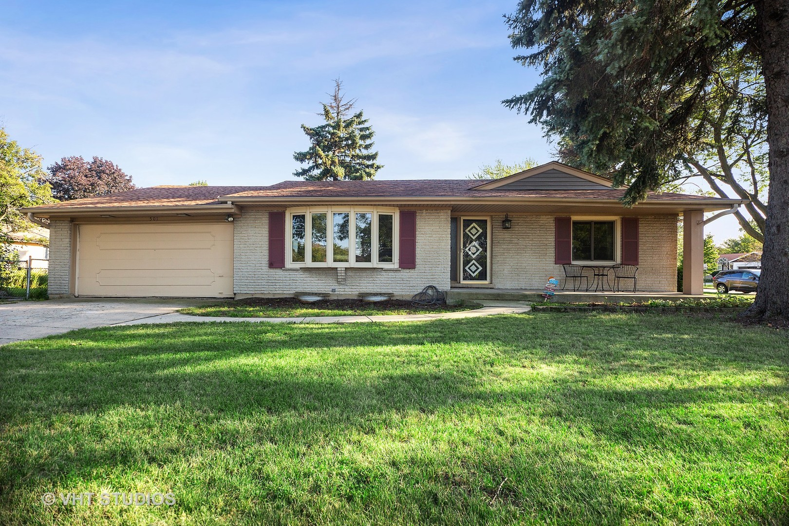 501 West Dempster Street, Des Plaines in Cook County, IL 60016 Home for Sale