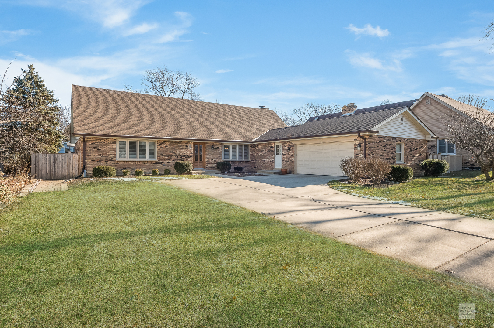 6941 Lyman Avenue 60516 - One of Downers Grove Homes for Sale
