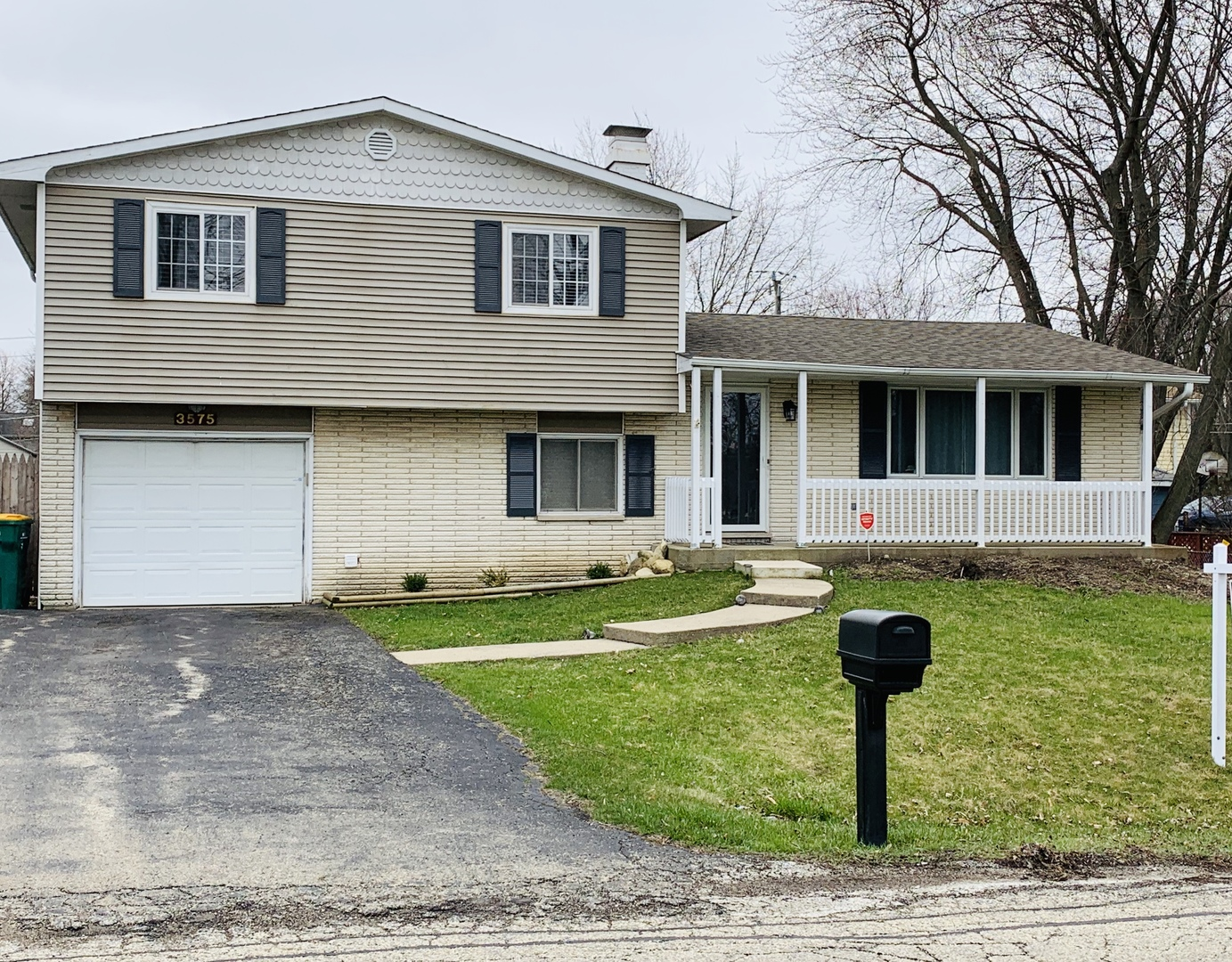 Gurnee Homes for Sale -  Price Reduced,  3575 Woodlawn Avenue
