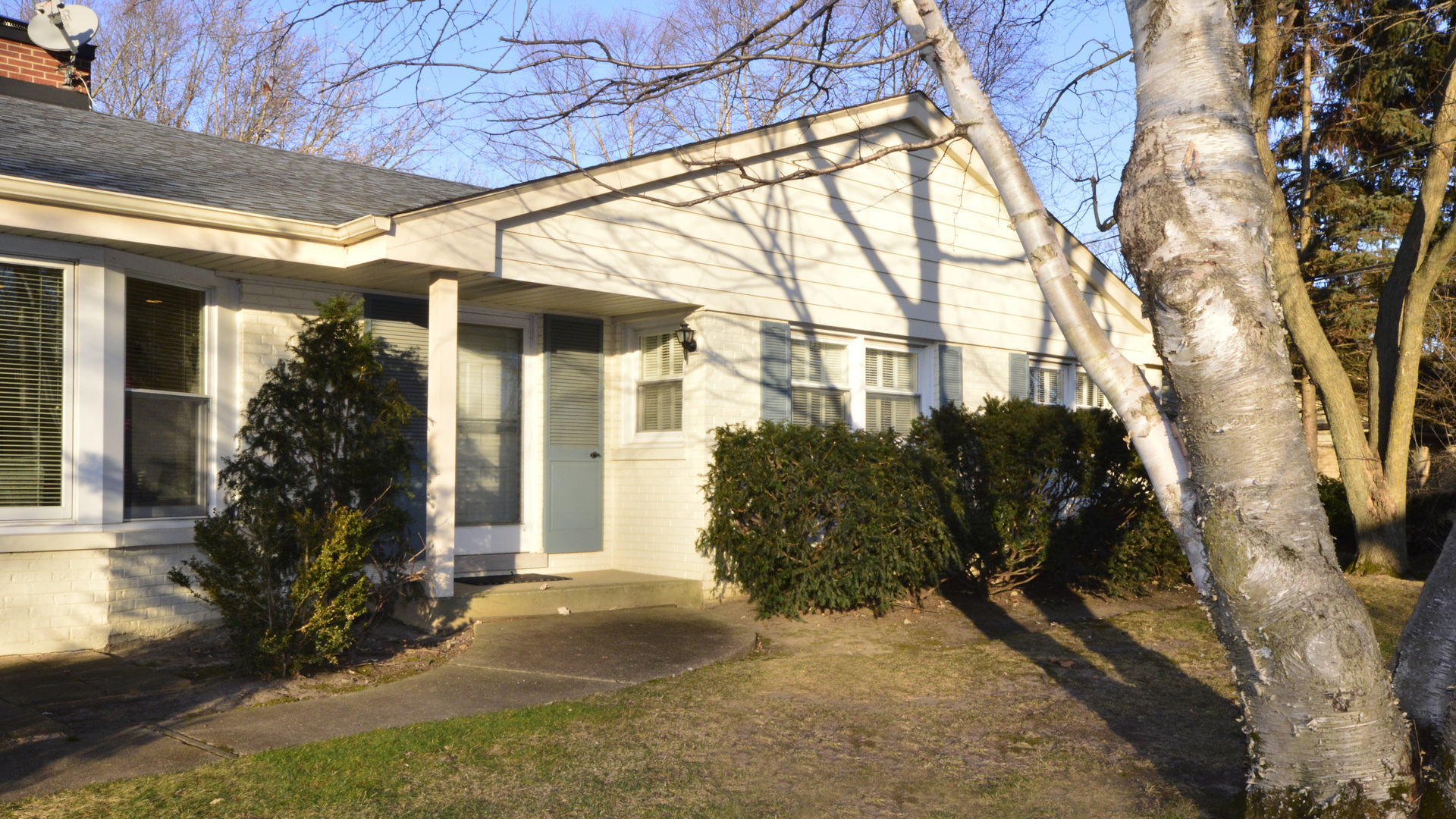 9301 Avers Avenue, Evanston in Cook County, IL 60203 Home for Sale