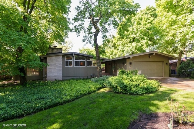 241 Shady Lane, Downers Grove, Illinois