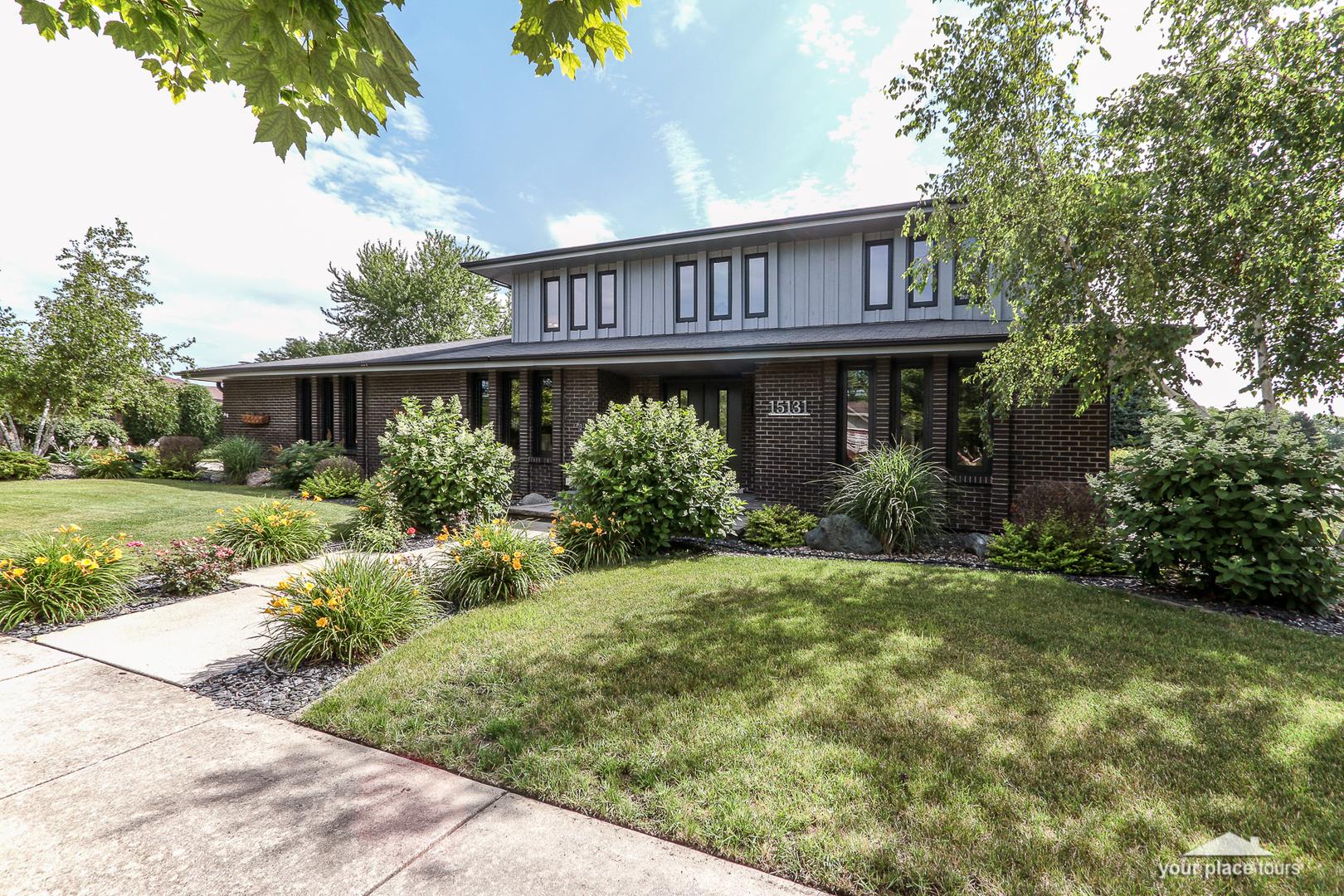 15131 Carol Court, Orland Park, Illinois