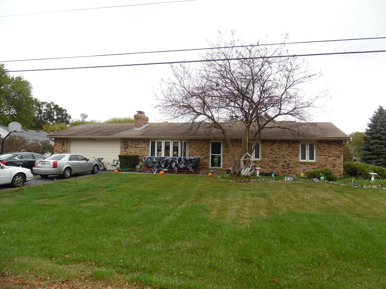 Gurnee Homes for Sale -  Single Story,  353 Estes Street