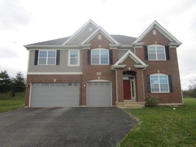 2680 Hastings Court, Gurnee, Illinois