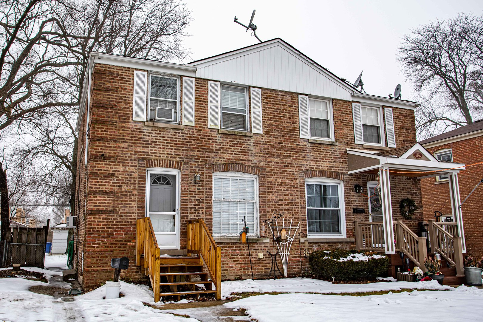 1760 Orchard Street, Des Plaines in Cook County, IL 60018 Home for Sale