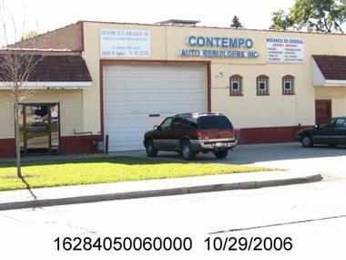 primary photo for 5119-5123 West Ogden Avenue, Cicero, IL 60804, US