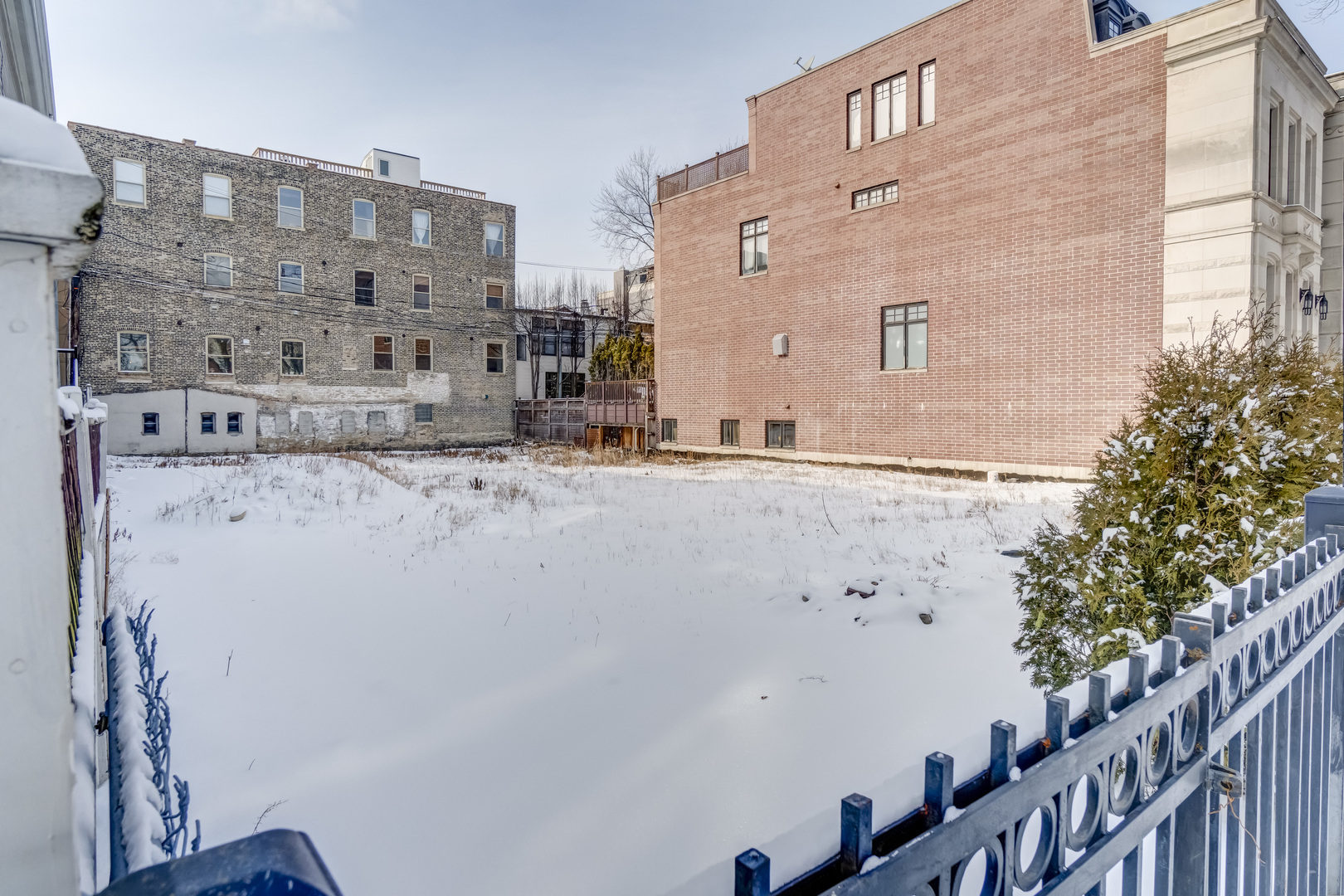 1834 North BURLING Street, one of homes for sale in Chicago-Near West Side