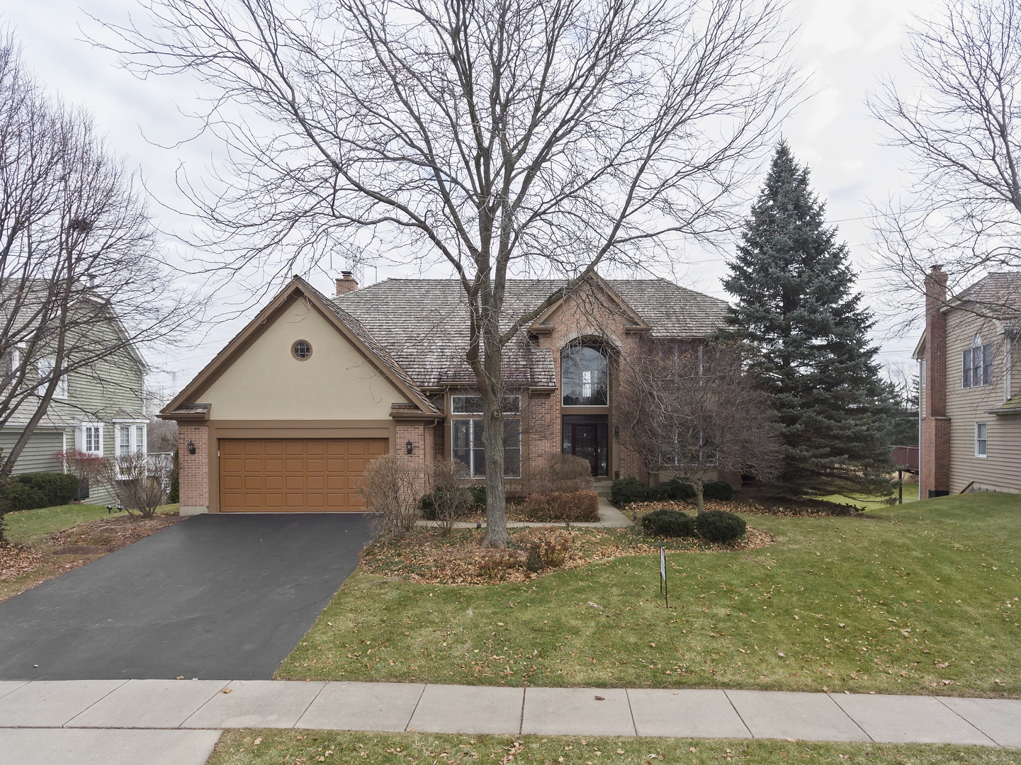 1904 Darnell Street, Libertyville in Lake County, IL 60048 Home for Sale