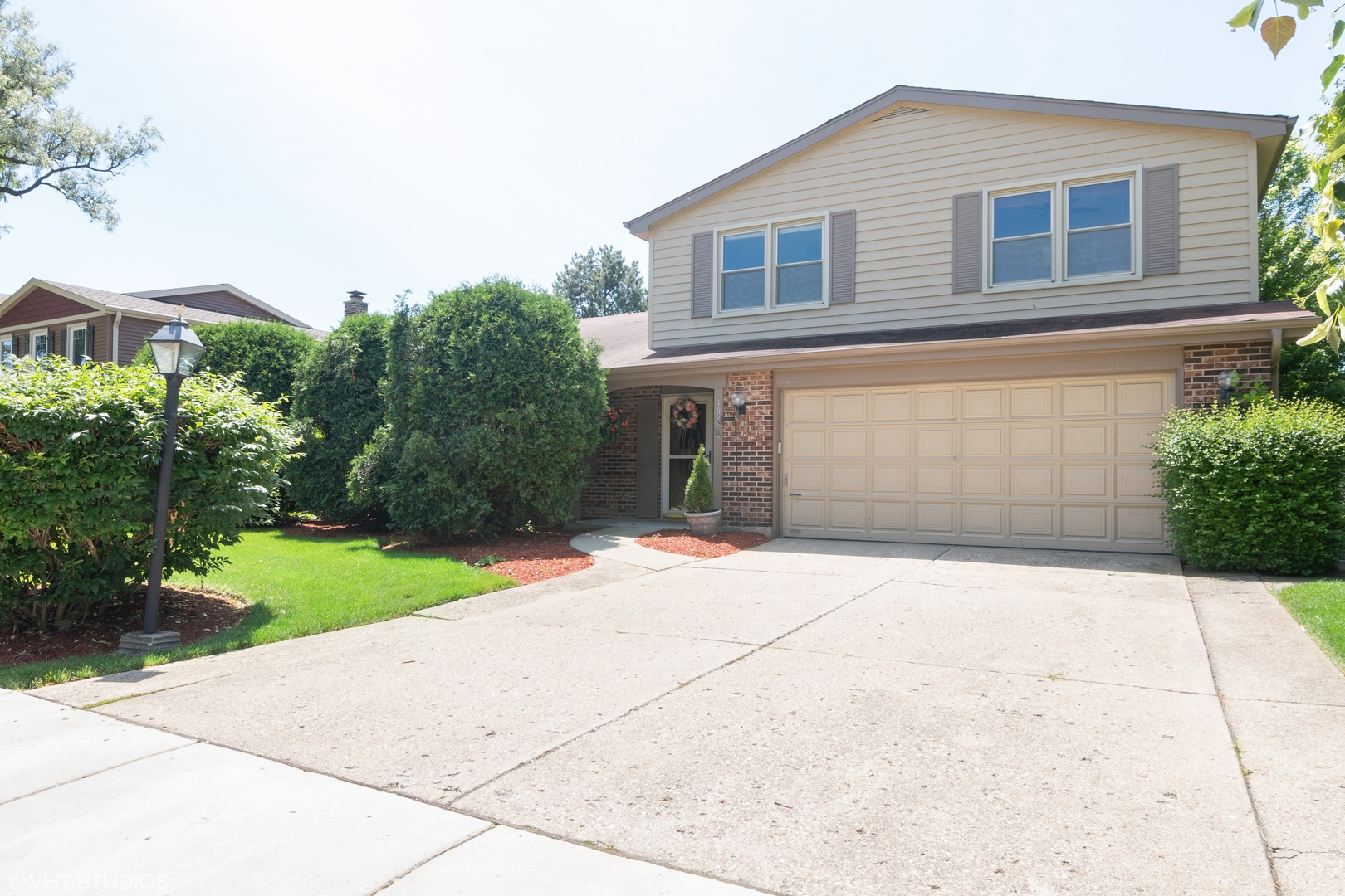 4037 Miller Drive, Glenview in Cook County, IL 60026 Home for Sale