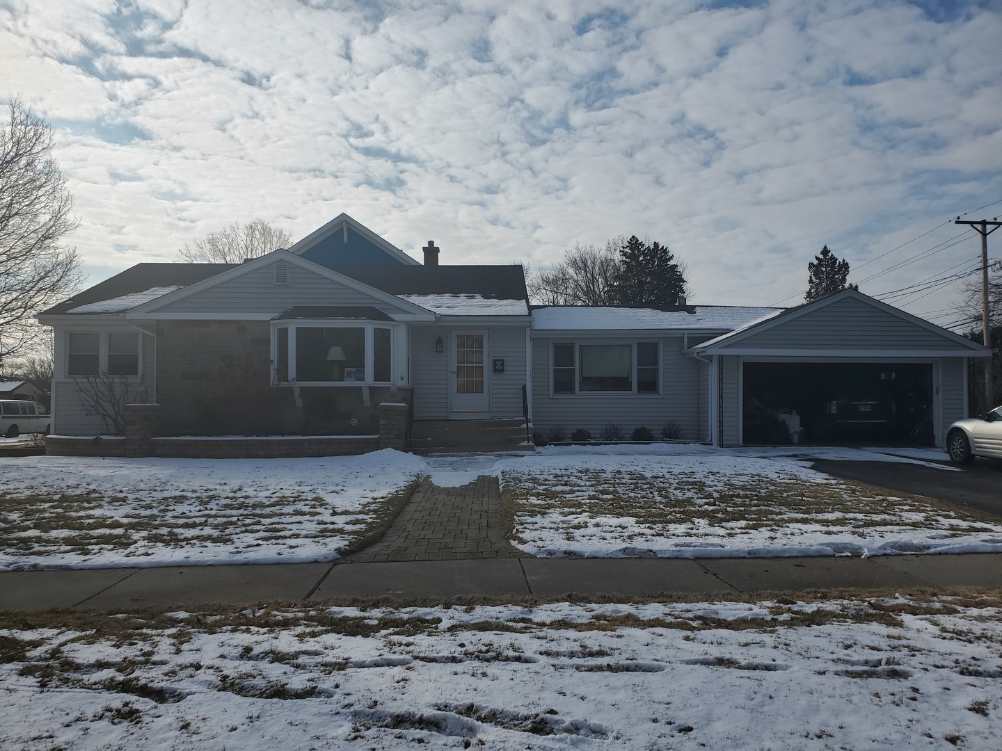 1402 South 5th Avenue, Des Plaines in Cook County, IL 60018 Home for Sale