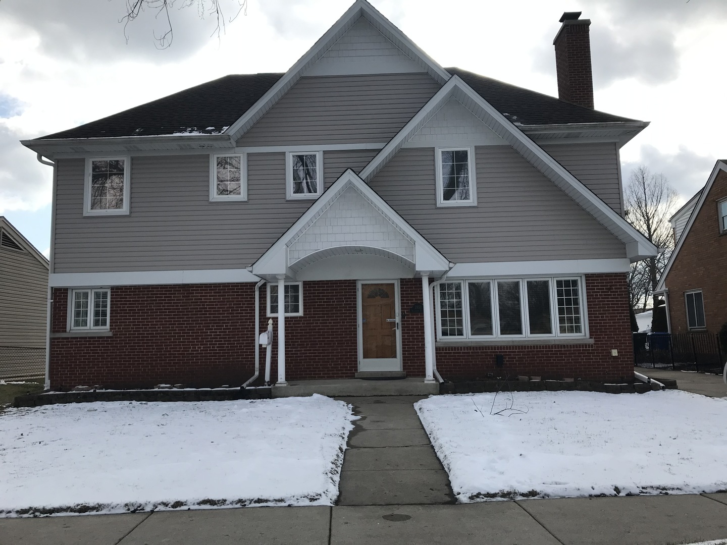 One of Des Plaines 5 Bedroom Homes for Sale at 1951 Stockton Avenue