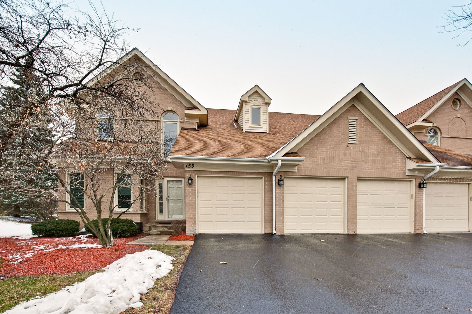 159 Manchester Drive, Buffalo Grove in Lake County, IL 60089 Home for Sale