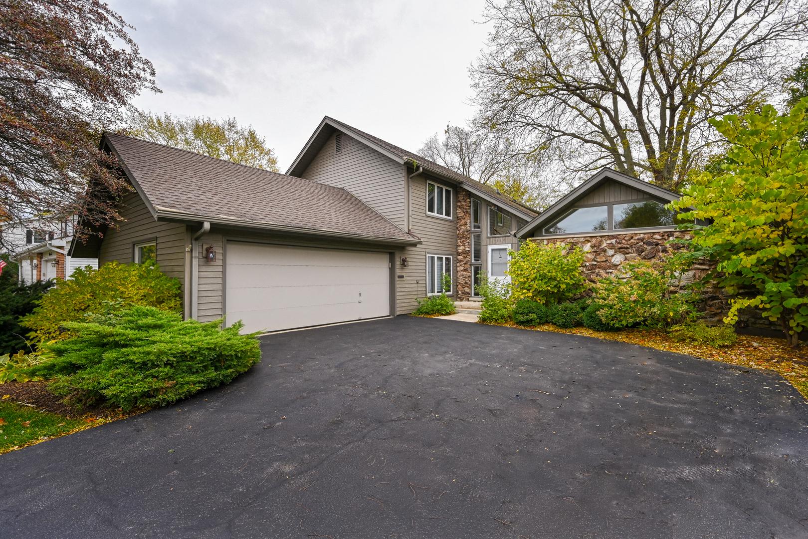 1514 Mayo Avenue, Wheaton in Du Page County, IL 60189 Home for Sale