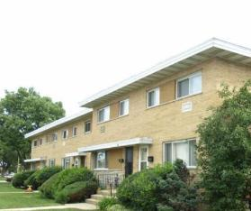 9666 Lois Drive, Des Plaines in Cook County, IL 60016 Home for Sale