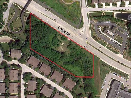 178 West Lake Street, Bloomingdale, Illinois