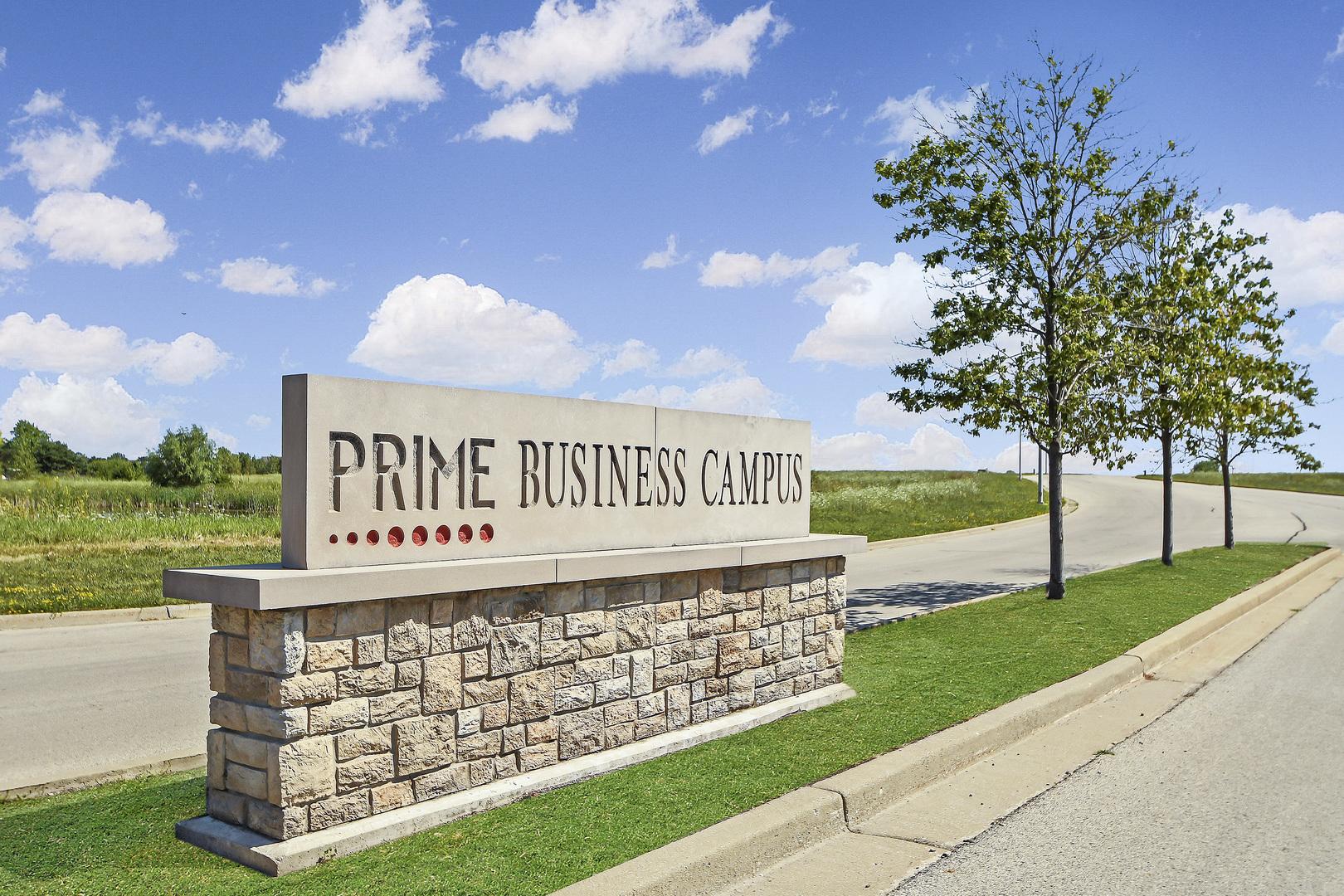 16761 Prime Boulevard, Lockport, Illinois