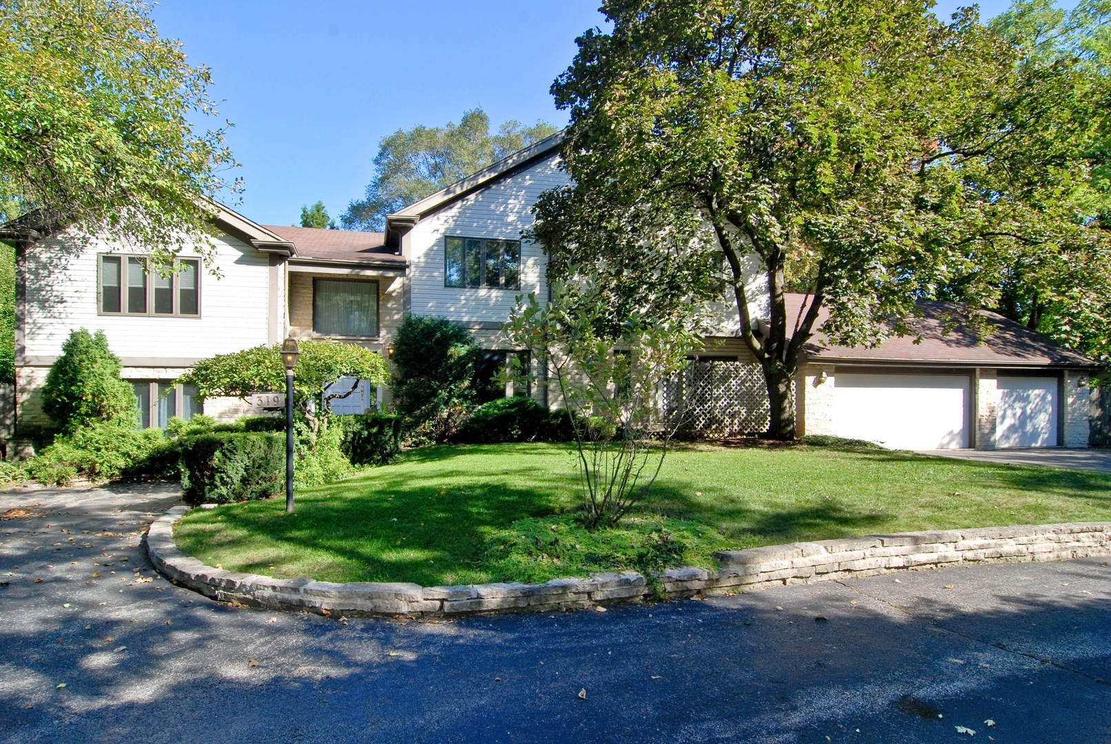 319 Hibbard Road, Winnetka in Cook County, IL 60093 Home for Sale
