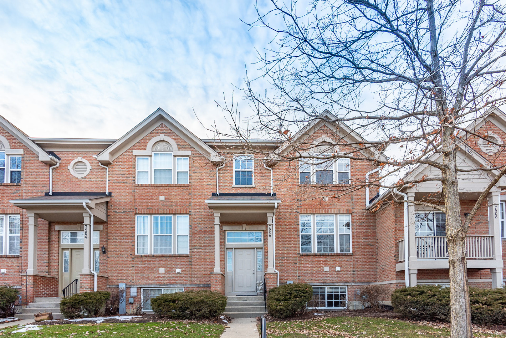 7506 Laramie Avenue, Skokie in Cook County, IL 60077 Home for Sale