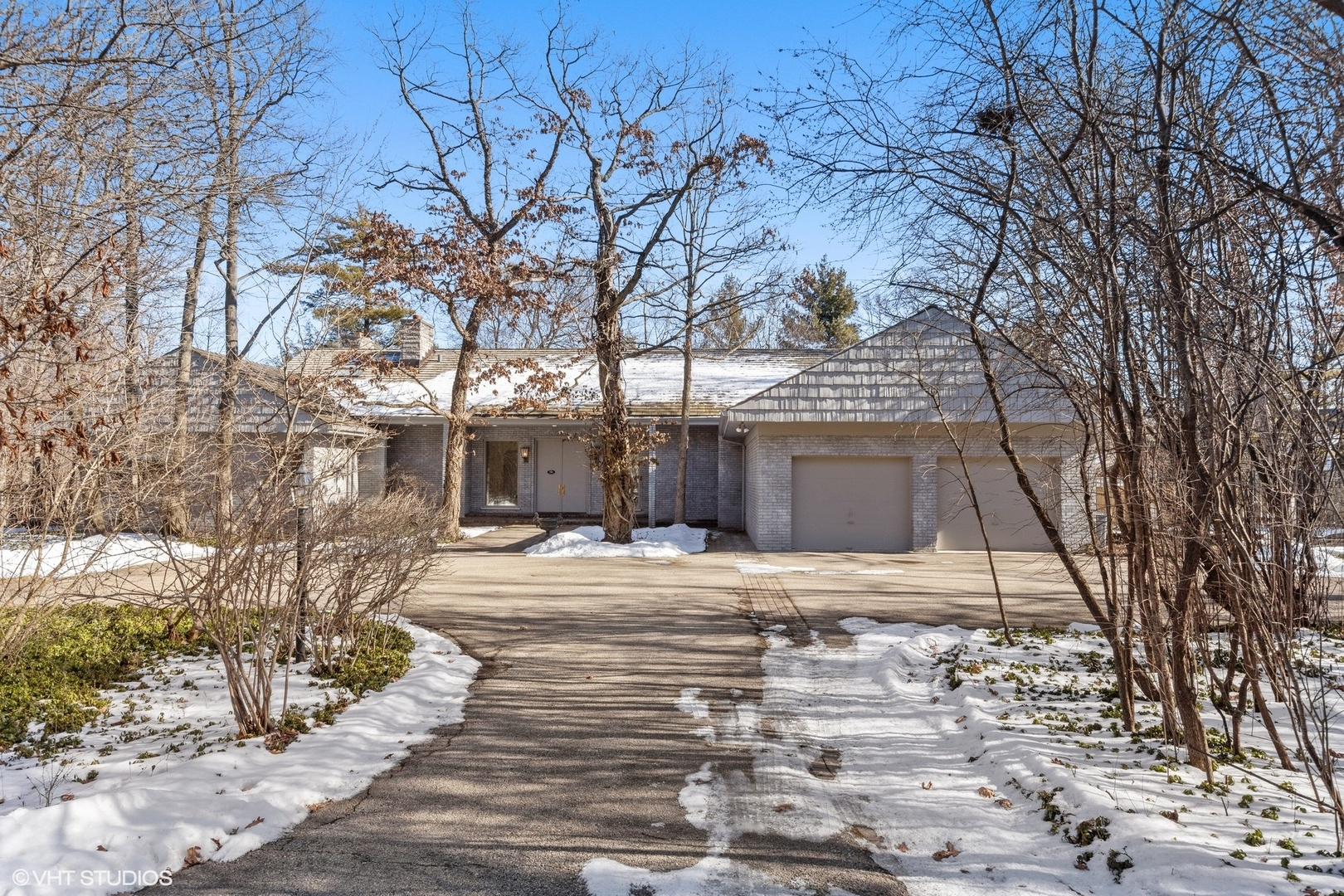 789 Bronson Lane, Highland Park, Illinois