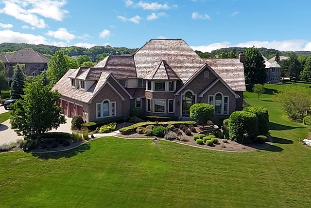148 Silo Ridge Road North, Orland Park, Illinois 6 Bedroom as one of Homes & Land Real Estate