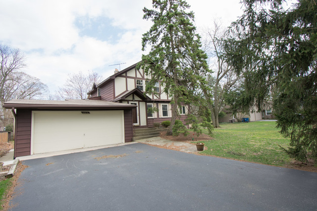 12013 South 75th Avenue, Palos Heights, Illinois
