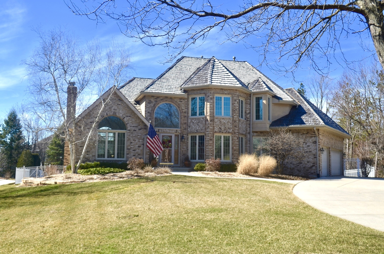 14440 South 80th Avenue, Orland Park, Illinois