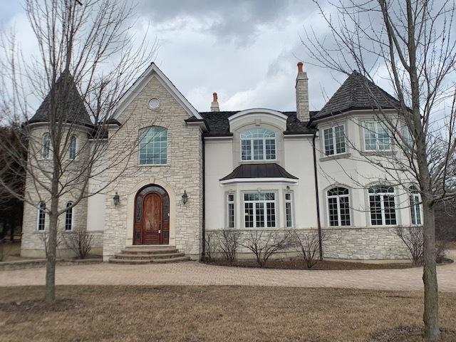 2620 DEERFIELD Road, Riverwoods, Illinois 5 Bedroom as one of Homes & Land Real Estate