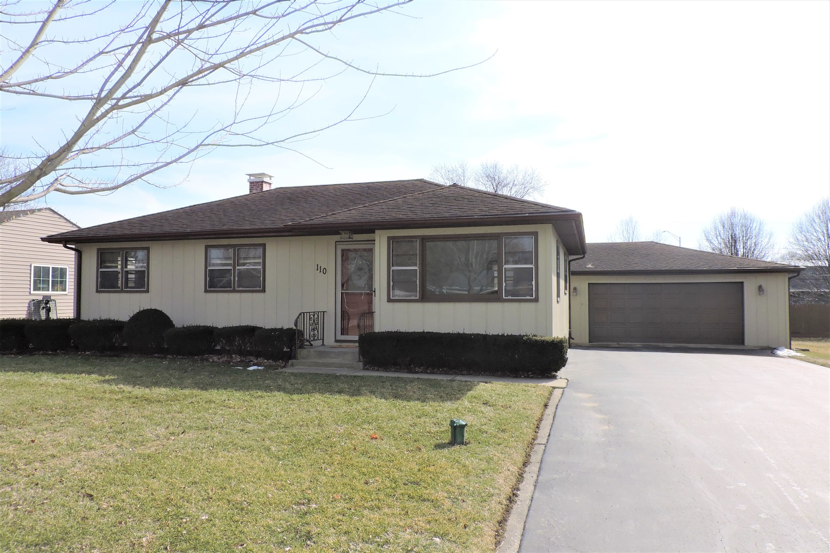 110 Michael Lane, New Lenox in Will County, IL 60451 Home for Sale