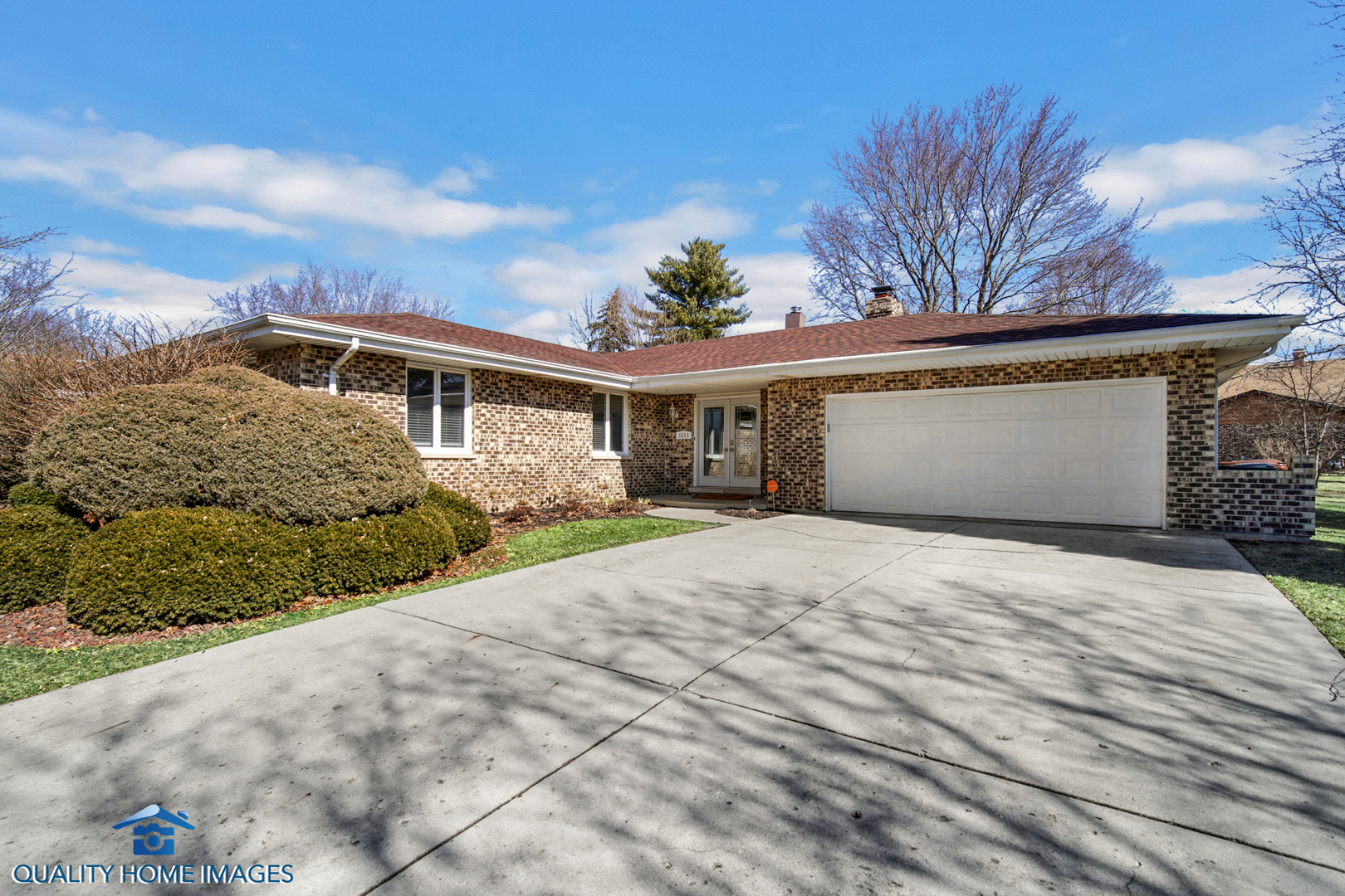 1634 Andrea Drive, New Lenox in Will County, IL 60451 Home for Sale