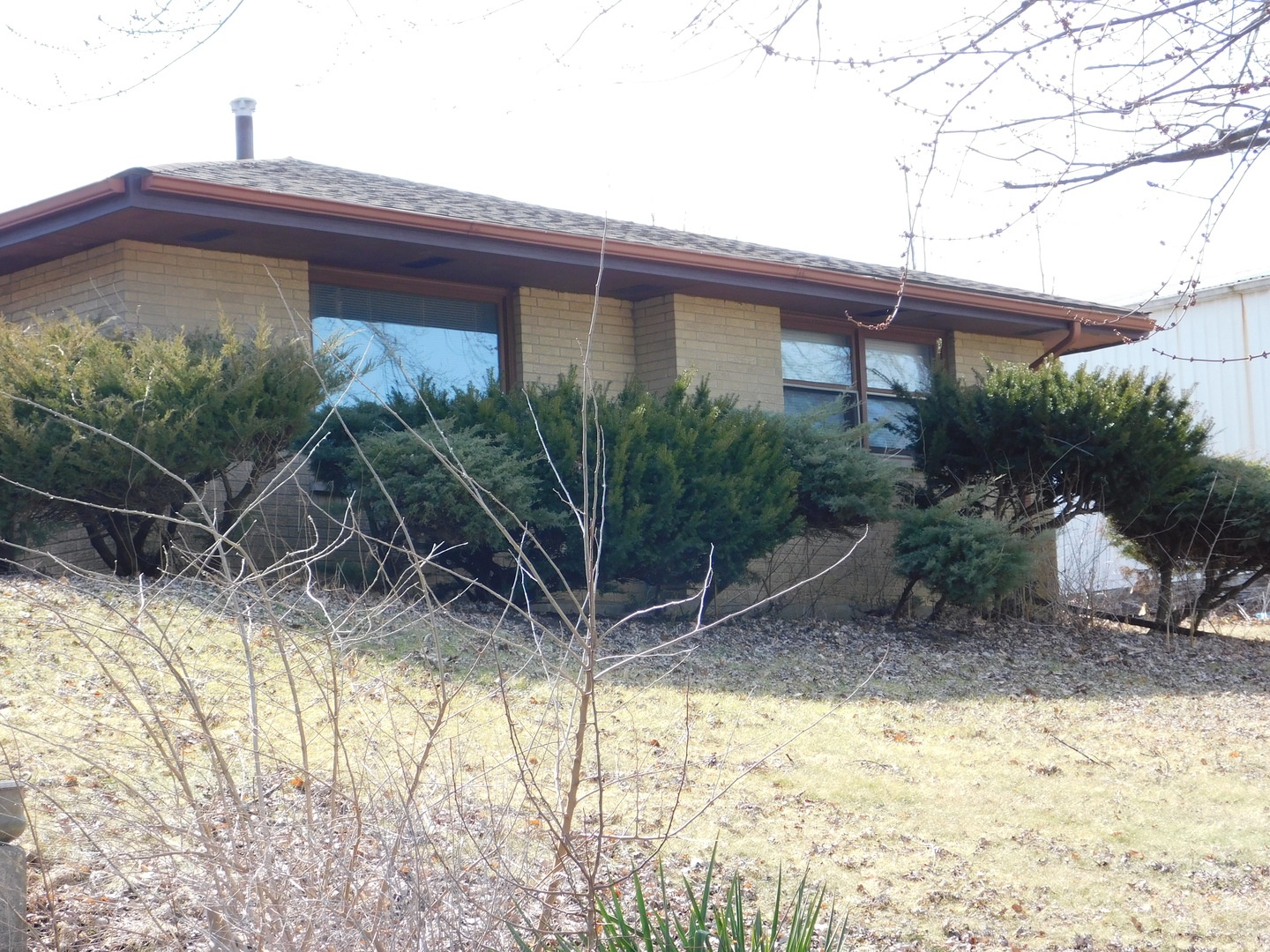 15424 South Will Cook Road, Homer Glen in Will County, IL 60491 Home for Sale