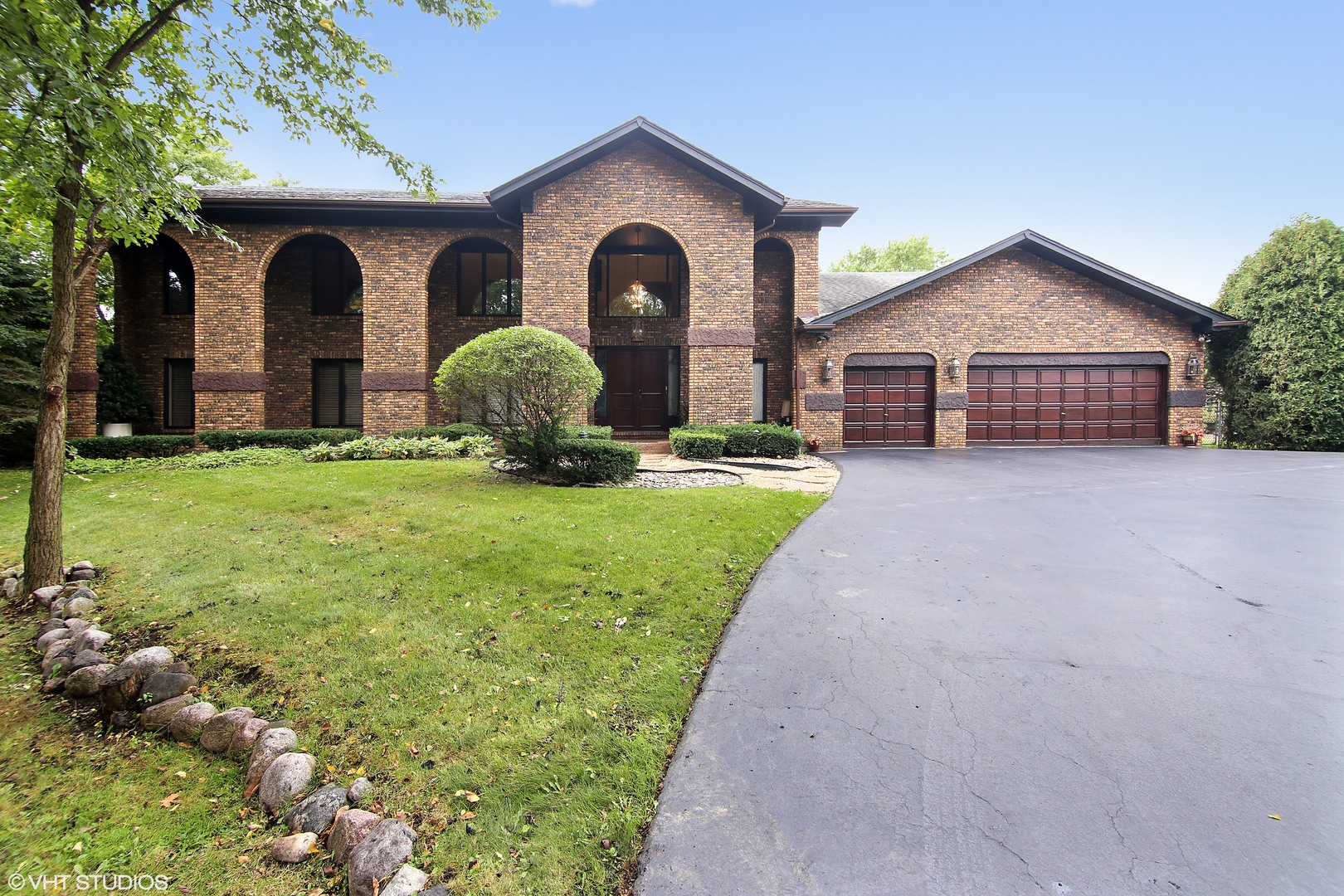 2064 Tennyson Lane, Highland Park in Lake County, IL 60035 Home for Sale