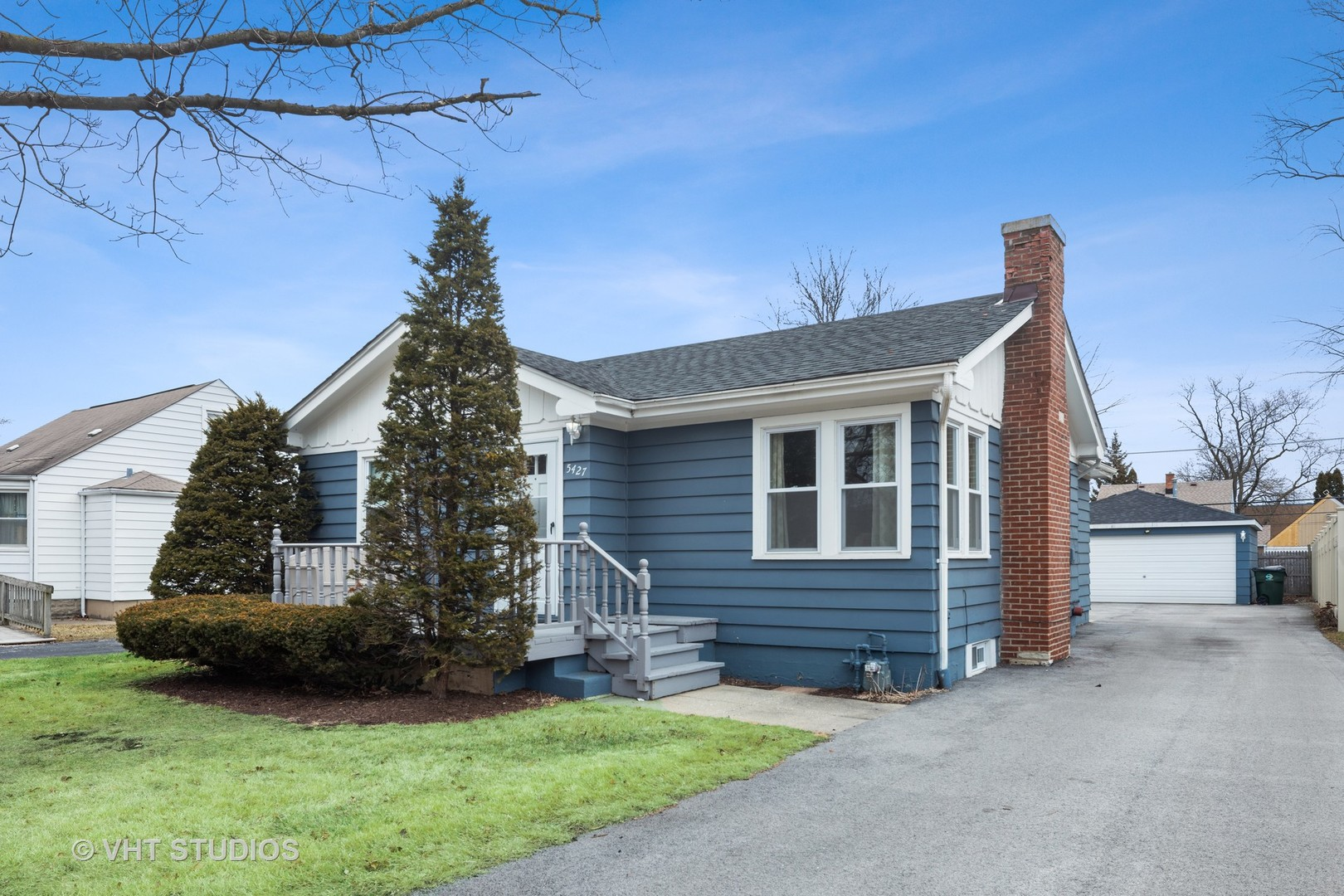 5427 8TH Avenue, one of homes for sale in Countryside