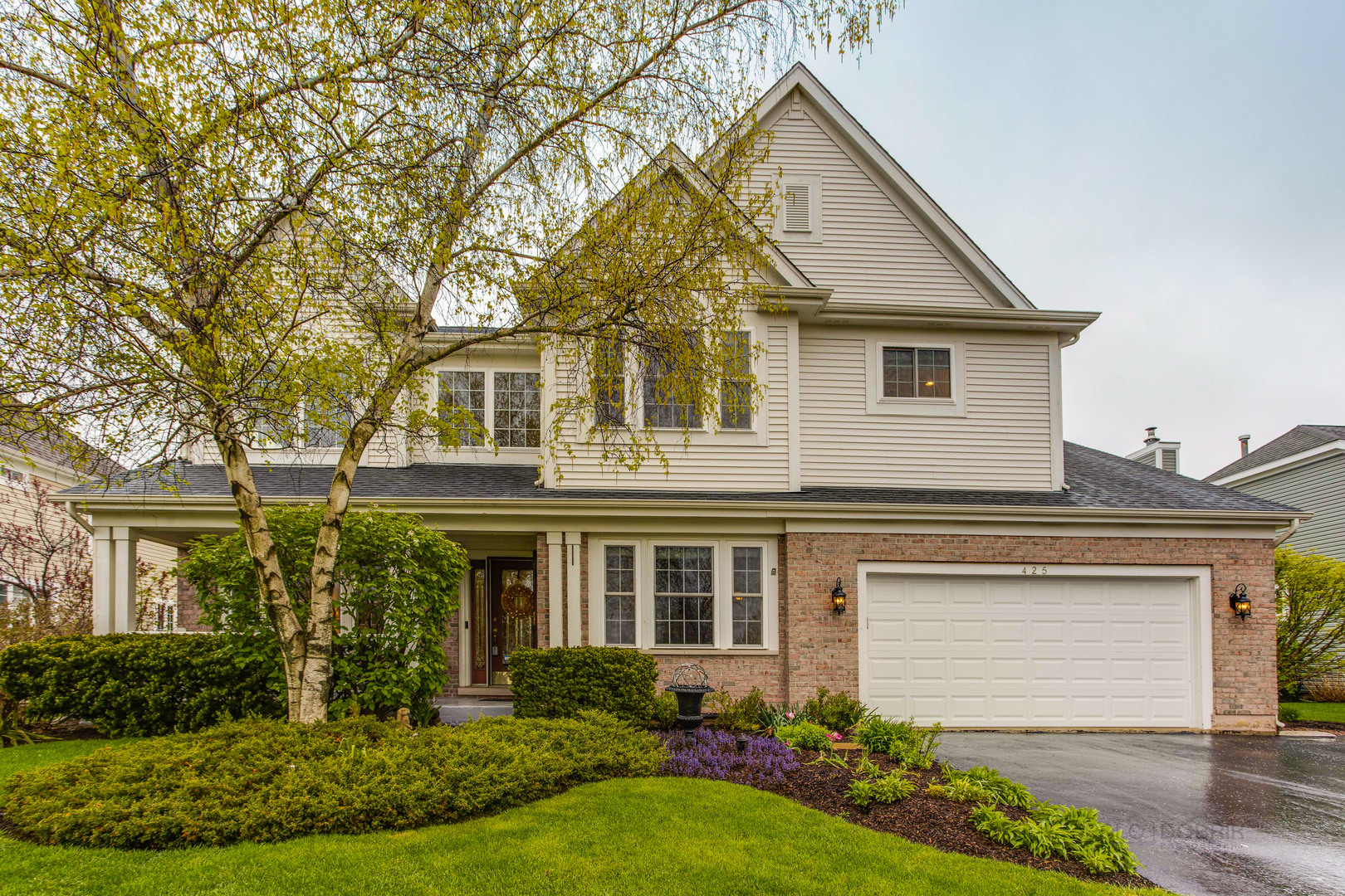 Gurnee Homes for Sale -  Gated,  425 Inverness Drive