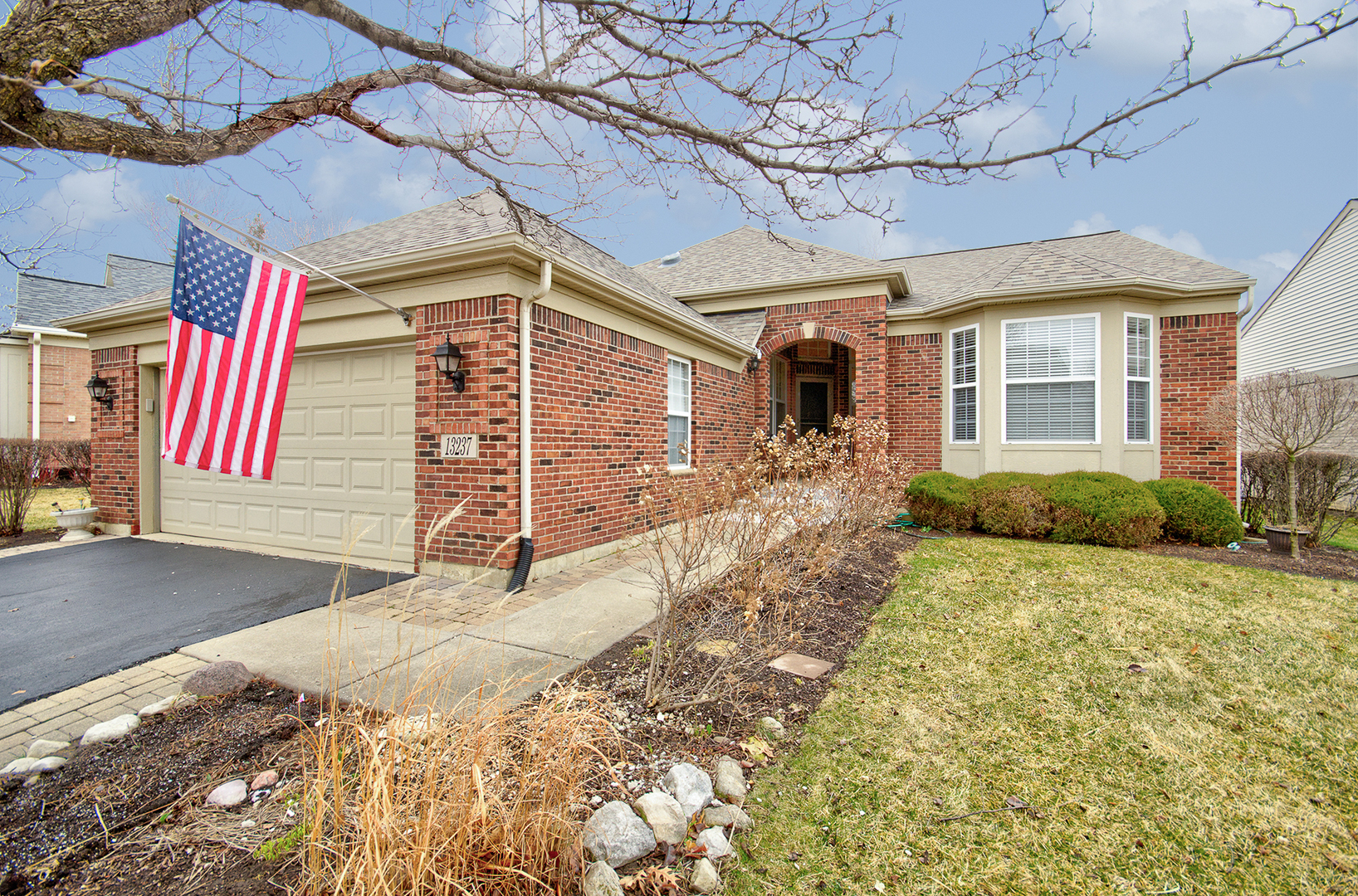 13237 Dunmurry Drive, Orland Park in Cook County, IL 60462 Home for Sale
