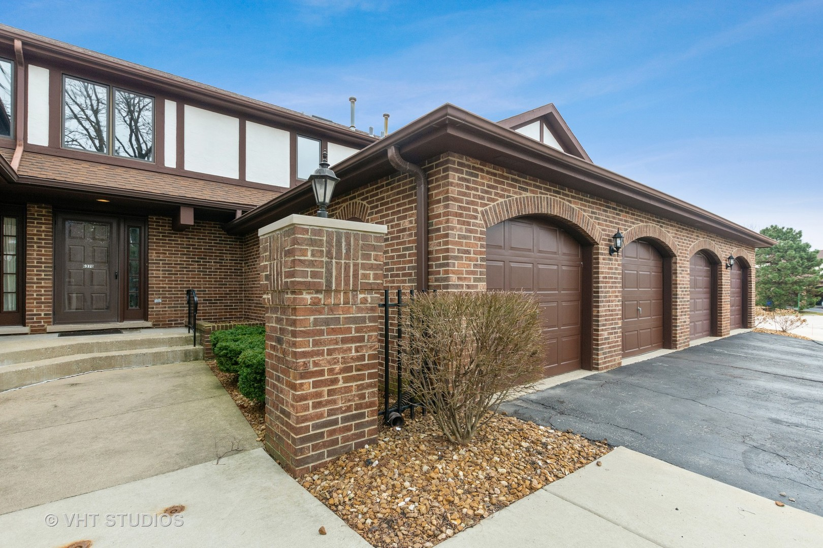 6370 West Orchard Drive, Palos Heights, Illinois