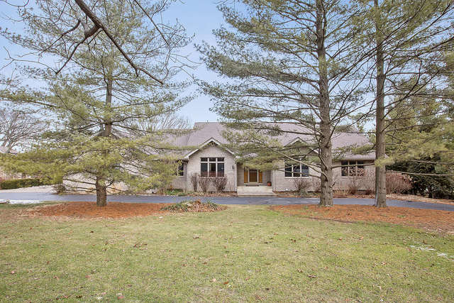 13432 West 167th Street, Homer Glen in Will County, IL 60491 Home for Sale