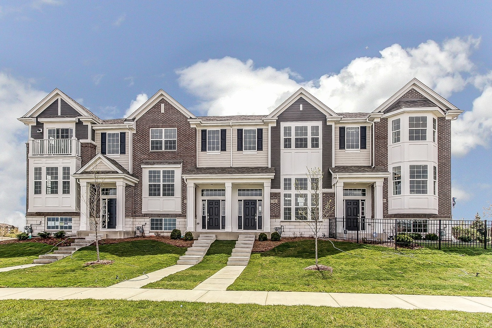 13903 S Belmont #20.03 Drive, Homer Glen in Will County, IL 60491 Home for Sale