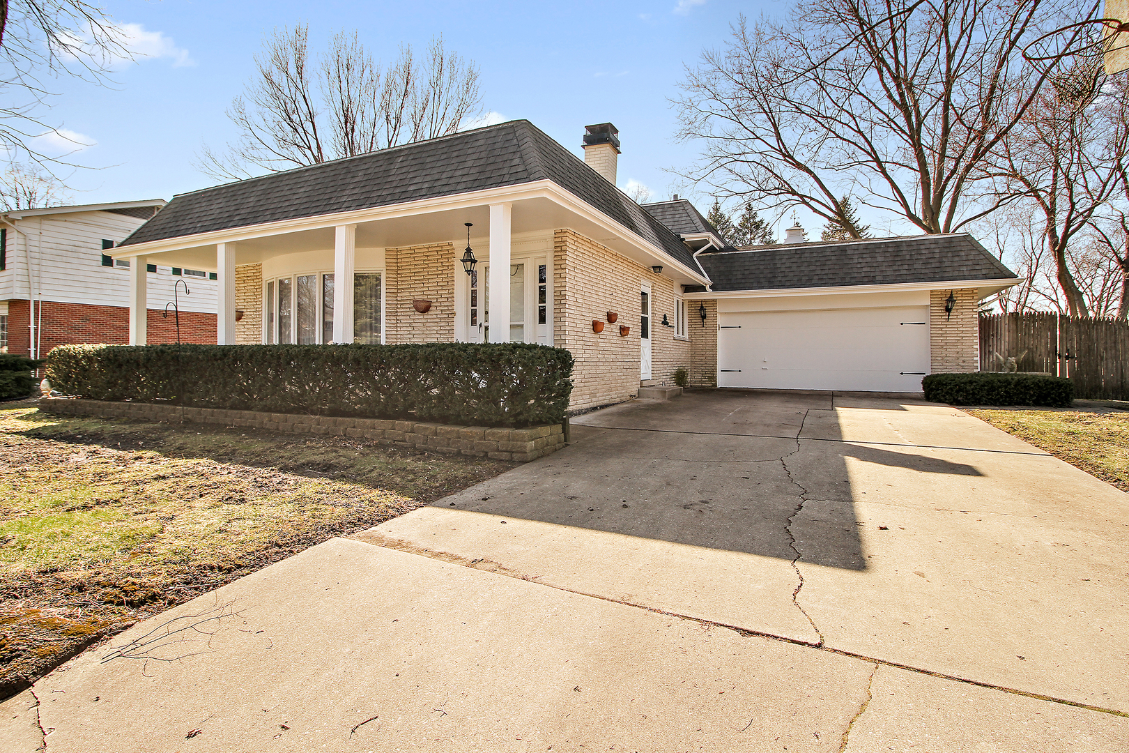 13020 South 70th Court, Palos Heights, Illinois