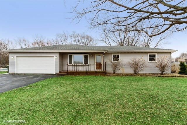 1400 Delaney Road, New Lenox in Will County, IL 60451 Home for Sale