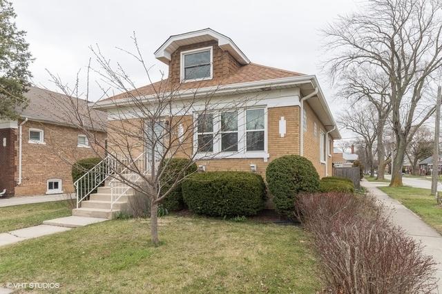 3149 Maple Avenue, Brookfield, Illinois