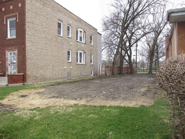 10221 South Prospect Avenue, Beverly-Chicago in Cook County, IL 60643 Home for Sale