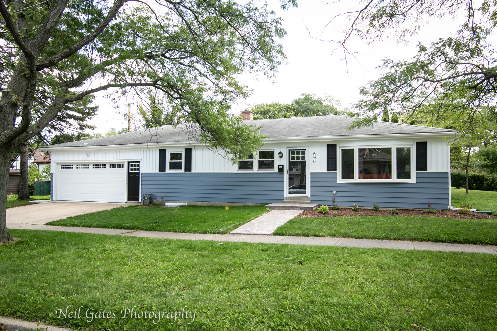 690 Highland Place, Highland Park in Lake County, IL 60035 Home for Sale