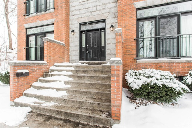 2630 South Throop Street, Chicago-Near West Side, Illinois