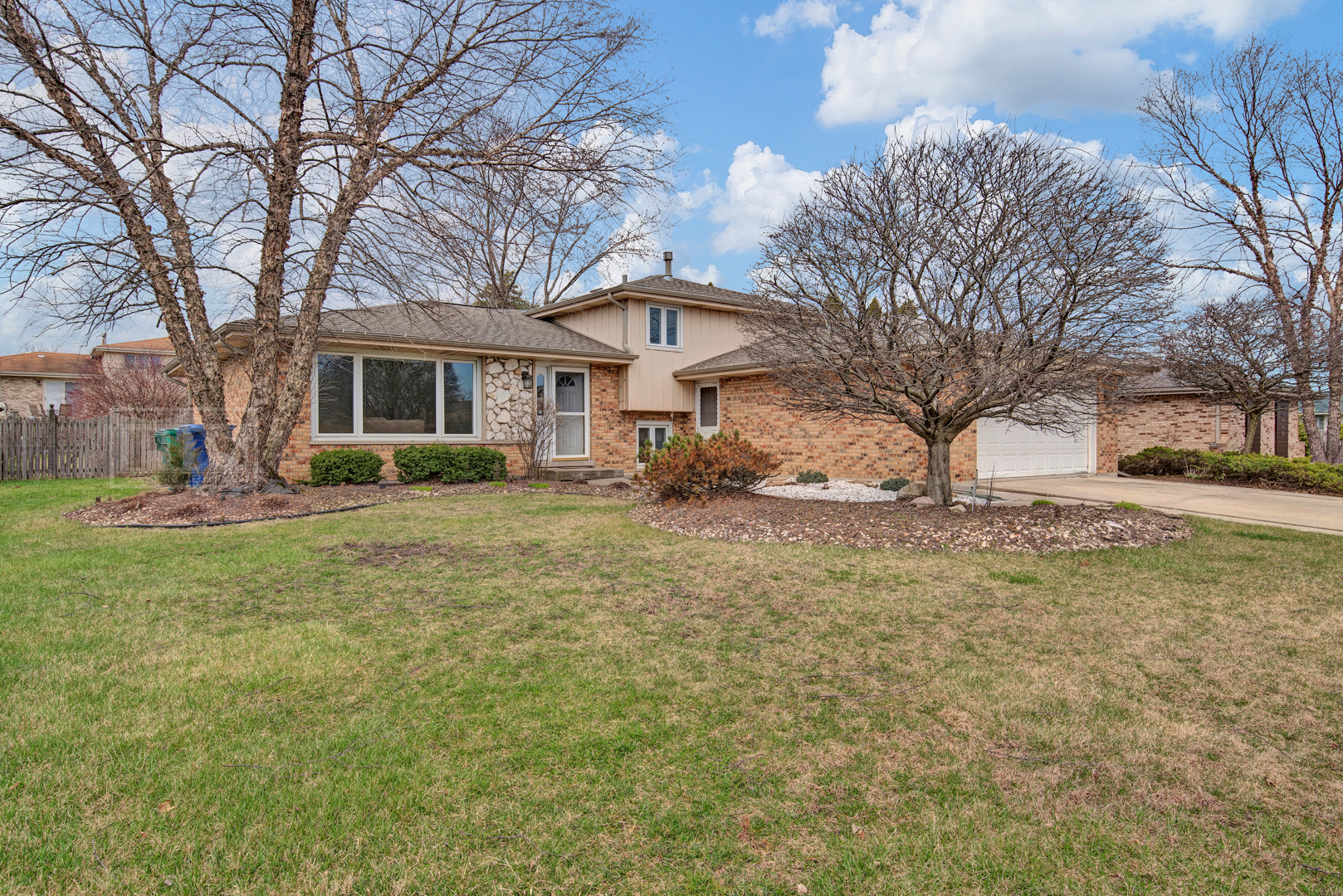 14408 South EAST GLEN Drive, Homer Glen in Will County, IL 60491 Home for Sale