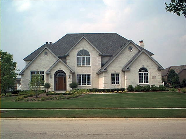12431 Lake View Drive, Orland Park, Illinois
