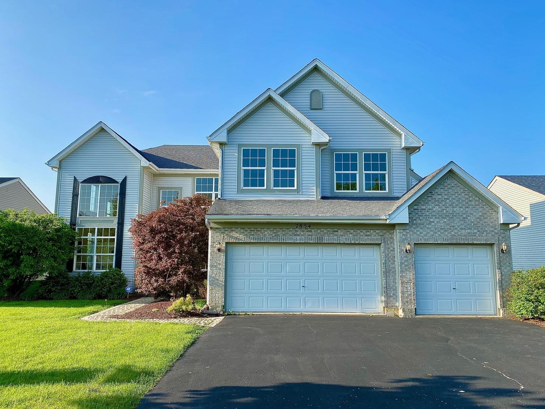 Gurnee Homes for Sale -  Loft,  7854 Nursery Drive