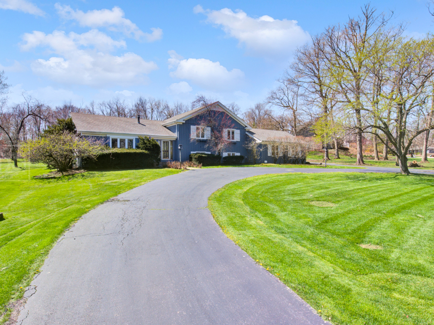 574 Aberdeen Road, Frankfort in Will County, IL 60423 Home for Sale